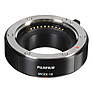 MCEX-16 16mm Extension Tube for Fujifilm X-Mount