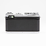 SP Rangefinder Camera Body with Titanium Shutter - Used Thumbnail 4