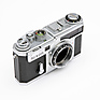 SP Rangefinder Camera Body with Titanium Shutter - Used Thumbnail 1