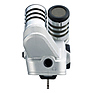 iQ6 Stereo X/Y Microphone for iOS Devices with Lightning Connector Thumbnail 2
