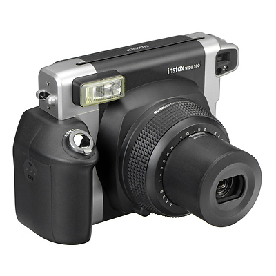 INSTAX Wide 300 Instant Film Camera Image 0