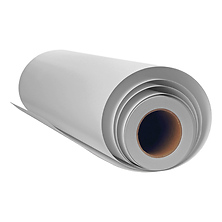 24 in. x 50 ft. Moab Juniper Baryta Rag 305 Paper Roll Image 0