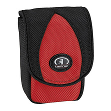 5686 Ultra-Compact Digital Camera Bag (Red) Image 0