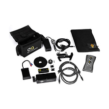 Hedron Moco Motion Control Add-On Kit with BD Controller Image 0