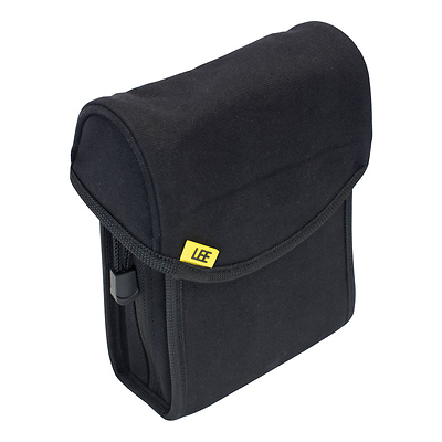 Field Pouch for Ten 100 x 150mm Filters (Black) Image 0