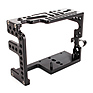 D Cage for Panasonic GH4/GH3 Camera Thumbnail 5