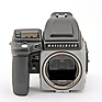H5D-40 40MP Camera Body - Pre-Owned