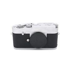 MD Camera Body (Chrome) - Pre-Owned Image 0