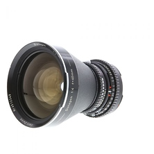 40mm f/4 C Lens for 500 Series (V System) - Pre-Owned Image 0