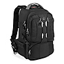 Anvil Slim 15 Backpack (Black)