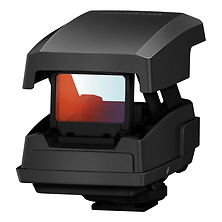 EE-1 Dot Sight for OM-D E-M5 Mark II or Stylus 1 Camera Image 0