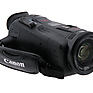 VIXIA HF G30 Full HD Camcorder - Open Box