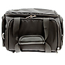 Travel Series Mirrorless Camera Shoulder Bag Thumbnail 3