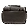 Travel Series Mirrorless Camera Shoulder Bag Thumbnail 4