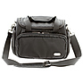 Travel Series Mirrorless Camera Shoulder Bag Thumbnail 1