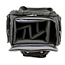 Travel Series Mirrorless Camera Shoulder Bag Thumbnail 2