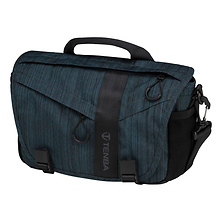 DNA 8 Messenger Bag (Cobalt) Image 0
