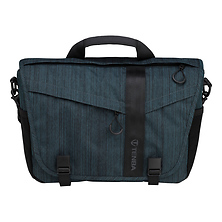 DNA 11 Messenger Bag (Cobalt) Image 0