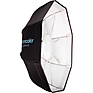 26 in. Beautybox 65 Softbox
