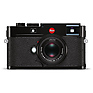 M (Typ 262) Digital Rangefinder Camera Body Only (Open Box)