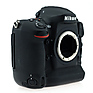 D4S DSLR Camera Body Only - Pre-Owned