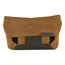 Field Pouch (Heritage Tan) Image 0