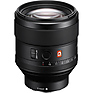 FE 85mm f/1.4 GM Lens Thumbnail 0