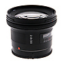 SAL-20F28 20mm f/2.8 AF Lens - Open Box