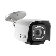FX Outdoor Wireless HD Camera Image 0