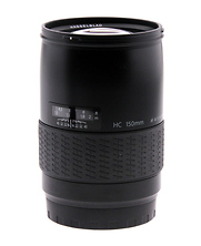 150mm F3.2 HC Lens - Pre-Owned Image 0