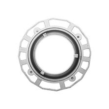 Speed Ring for Bowens S-Mount Image 0