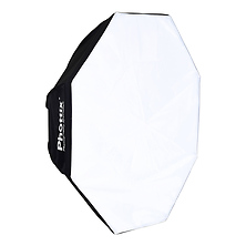 37 In. Octagon Softbox Image 0