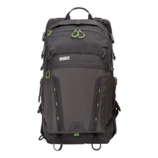 BackLight 26L Backpack (Charcoal) Image 0