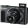PowerShot SX620 HS Digital Camera (Black) Thumbnail 1