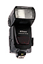 SB-800 AF Speedlight i-TTL Shoe Mount Flash - Pre-Owned