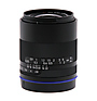 Loxia 21mm f/2.8 Lens for Sony E Mount - Open Box