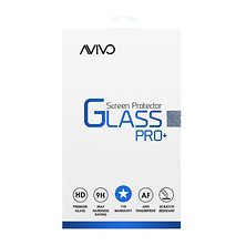 Tempered Glass Screen Protector For Samsung Note 5 Image 0