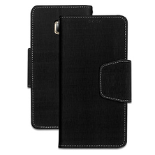 Wallet Case for LG V10 Image 0