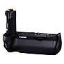 BG-E20 Battery Grip for EOS 5D Mark IV (Open Box)