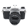 K1000 w/50mm F/2 Film Camera Kit - Pre-Owned