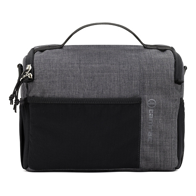Tradewind Bag 6.8 (Dark Gray) Image 0