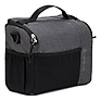 Tradewind Bag 6.8 (Dark Gray) Thumbnail 1