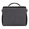 Tradewind Bag 6.8 (Dark Gray) Thumbnail 2