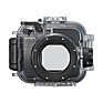 Underwater Housing for RX100-Series Cameras