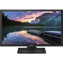 PD2700Q 27 in. 16:9 IPS Monitor Image 0