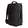 Cineluxe Video Backpack 24 (Black)