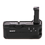 Sony Vertical Battery Grip for a7 II, a7R II, and a7S II- Pre-Owned
