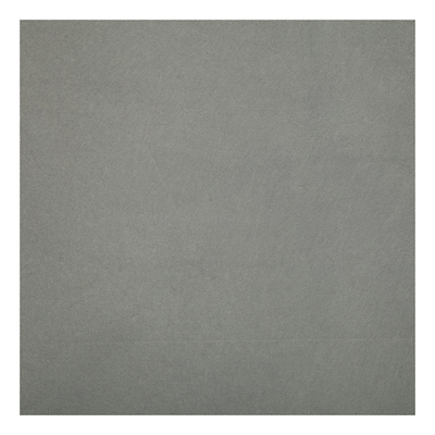 Muslin Backdrop For PXB Portable X-frame System (Light Gray, 8x8 ft.) Image 0