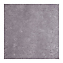 Muslin Backdrop For PXB Portable X-frame System (Lavender, 8x8 ft.)