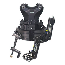 Steadimate 30 Support System for Motorized Gimbals Image 0